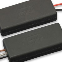 Driver LED DC-DC (Step-Down)