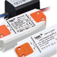 Driver LED 350mA a corrente costante