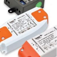 Driver LED 500mA a corrente costante